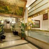 Гостиница Residence Bologna — фото 3
