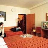 Гостиница Globus — фото 3