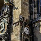 Гостиница Prague Leon D'oro — фото 2