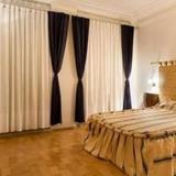 Гостиница Prague Leon D'oro — фото 3