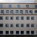 Гостиница Axa — фото 3