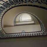 Гостиница Zlata Vaha — фото 1