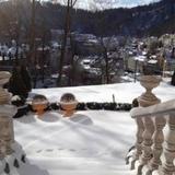 Spa Hotel Panorama — фото 2