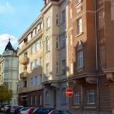 Apartment Karla Capka Street — фото 3