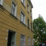 Apartment Krale Jiriho — фото 2