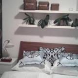 Apartman Drahovice — фото 2
