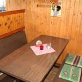 Zaboj restaurant — фото 2