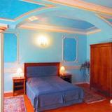 Гостиница Renesance Krasna Kralovna — фото 3