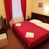 Гостиница Adria — фото 1