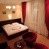 Гостиница Adria — фото 3