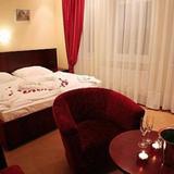 Гостиница Adria — фото 2