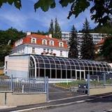 Гостиница Spa Resort Sanssouci — фото 3