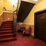 Гостиница Dvorana — фото 3