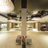 Гостиница Pullman Munich — фото 3