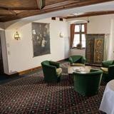 Platzl Hotel - Superior — фото 1