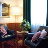 Platzl Hotel - Superior — фото 2