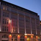 Arthotel Munich — фото 1