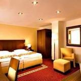 Гостиница Europaischer Hof — фото 3