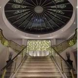 Гостиница Hilton Munich Park — фото 3