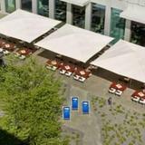 H2 Hotel Munchen Messe — фото 2