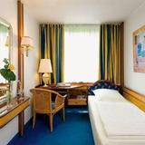Гостиница Regent — фото 1