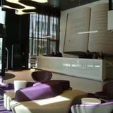 Гостиница Eurostars Book — фото 1