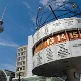 Гостиница Hampton by Hilton Berlin City West — фото 3
