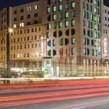 Vienna House Andels Berlin — фото 3