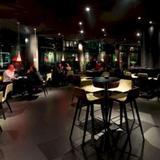 Гостиница SANA Berlin — фото 1
