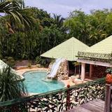 Villa Los Mangos — фото 2