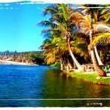 La Mami River Beach - Caribean House — фото 2
