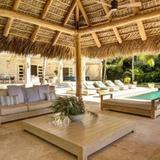 Гостиница Tortuga Bay — фото 1