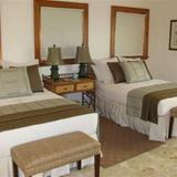 Гостиница Tortuga Bay — фото 3