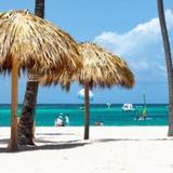 Riviera Punta Cana Eco Travelers — фото 3
