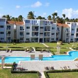 Sol Tropical Bavaro Home — фото 2