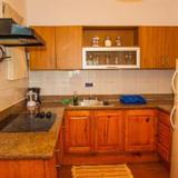 Cocotal Bavaro Apartments — фото 2
