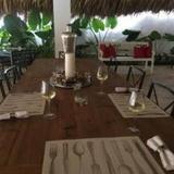 Hotel Las Flores — фото 2