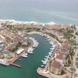 Cap Cana Luxurious Marina Condo — фото 3