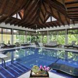 Luxury Bahia Principe Cayo Levantado — фото 1