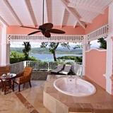 Luxury Bahia Principe Cayo Levantado — фото 2