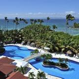 Luxury Bahia Principe Cayo Levantado — фото 3