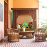 Гостиница Villa Colonial — фото 1