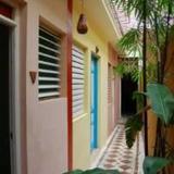 La Choza Guesthouse — фото 2