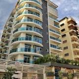 Luxury Bella Vista Apartment — фото 2