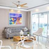 Luxury Bella Vista Apartment — фото 1