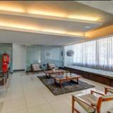 Loft Studio in Santo Domingo — фото 1
