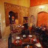 Гостиница El Beaterio Casa Museo — фото 1