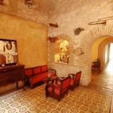 Гостиница El Beaterio Casa Museo — фото 2