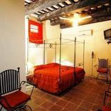 Гостиница El Beaterio Casa Museo — фото 3
