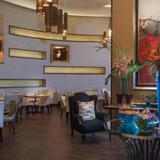 Гостиница Embassy Suites by Hilton Santo Domingo — фото 3